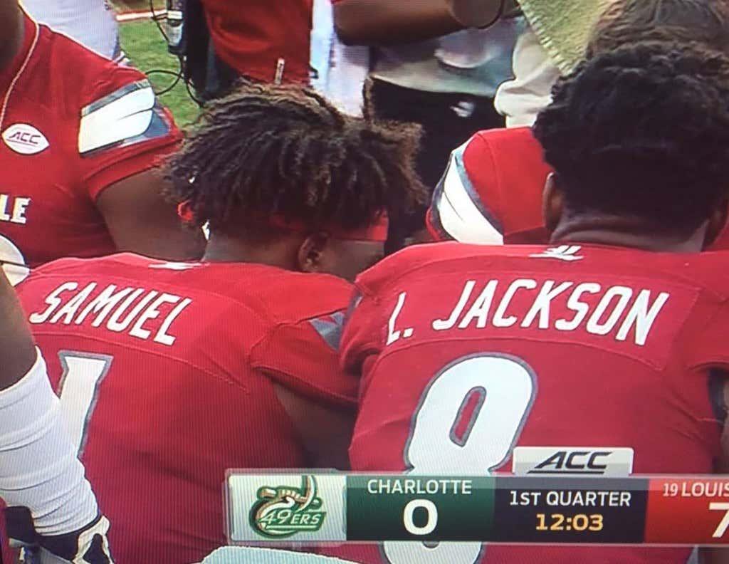 last-names-jackson