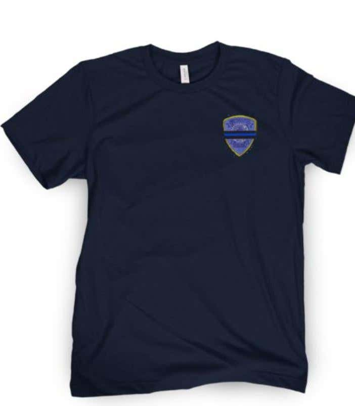 san francisco fb7e1 2e741 Barstool Sports Store