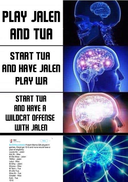 BUDDDY JALEN