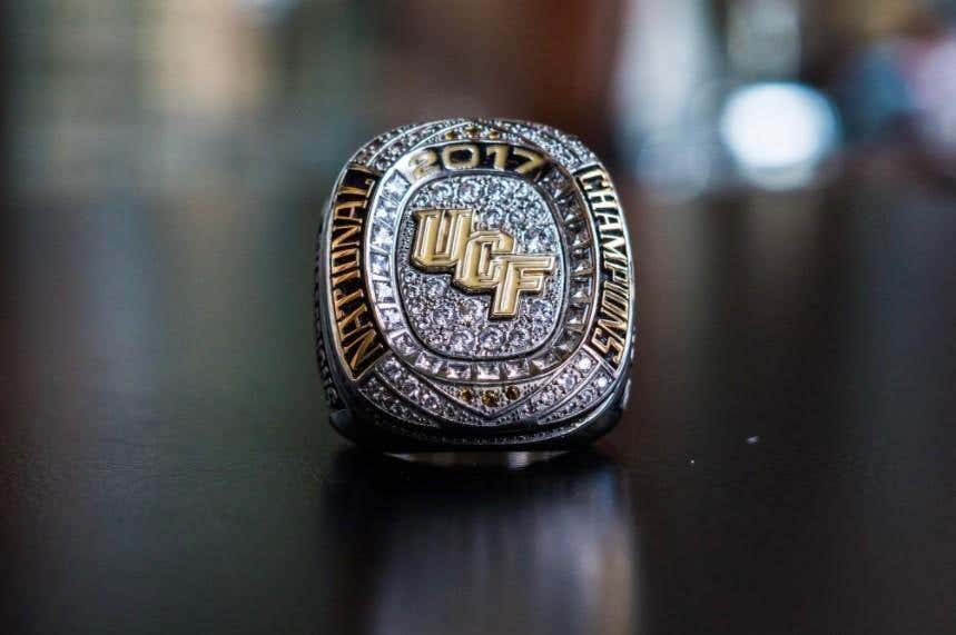 os-sp-ucf-national-championship-rings-20180422