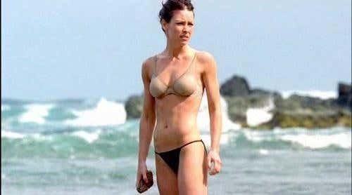 evangeline-lilly-nude-ass-pics