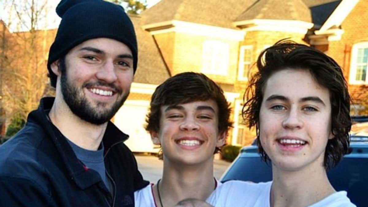 will-hayes-nash-grier