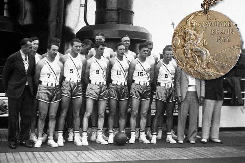 1936olympichoops