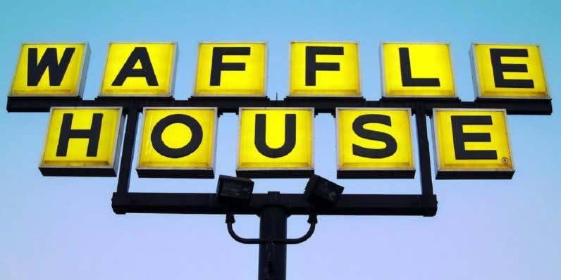 wafflehouse-796x398
