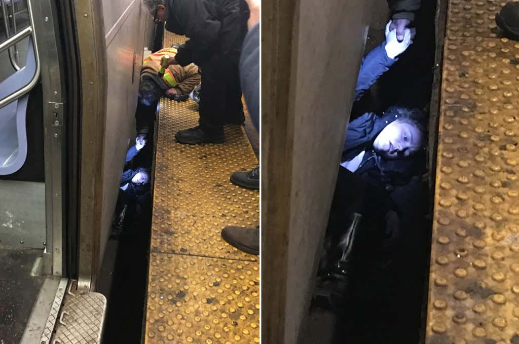 180111-subway-trapped-6-train-feature-split-image