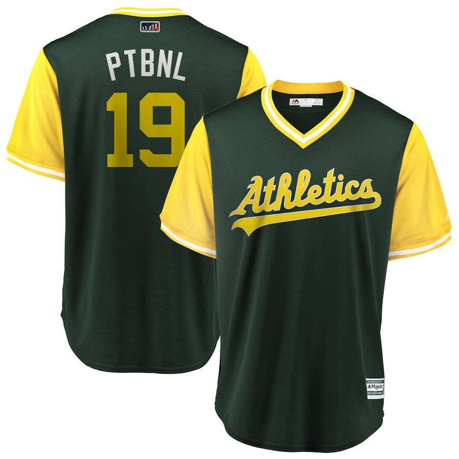 b2f2e0034 Catcher  Josh Phegley – Oakland Athletics (Player to Be Named Later)