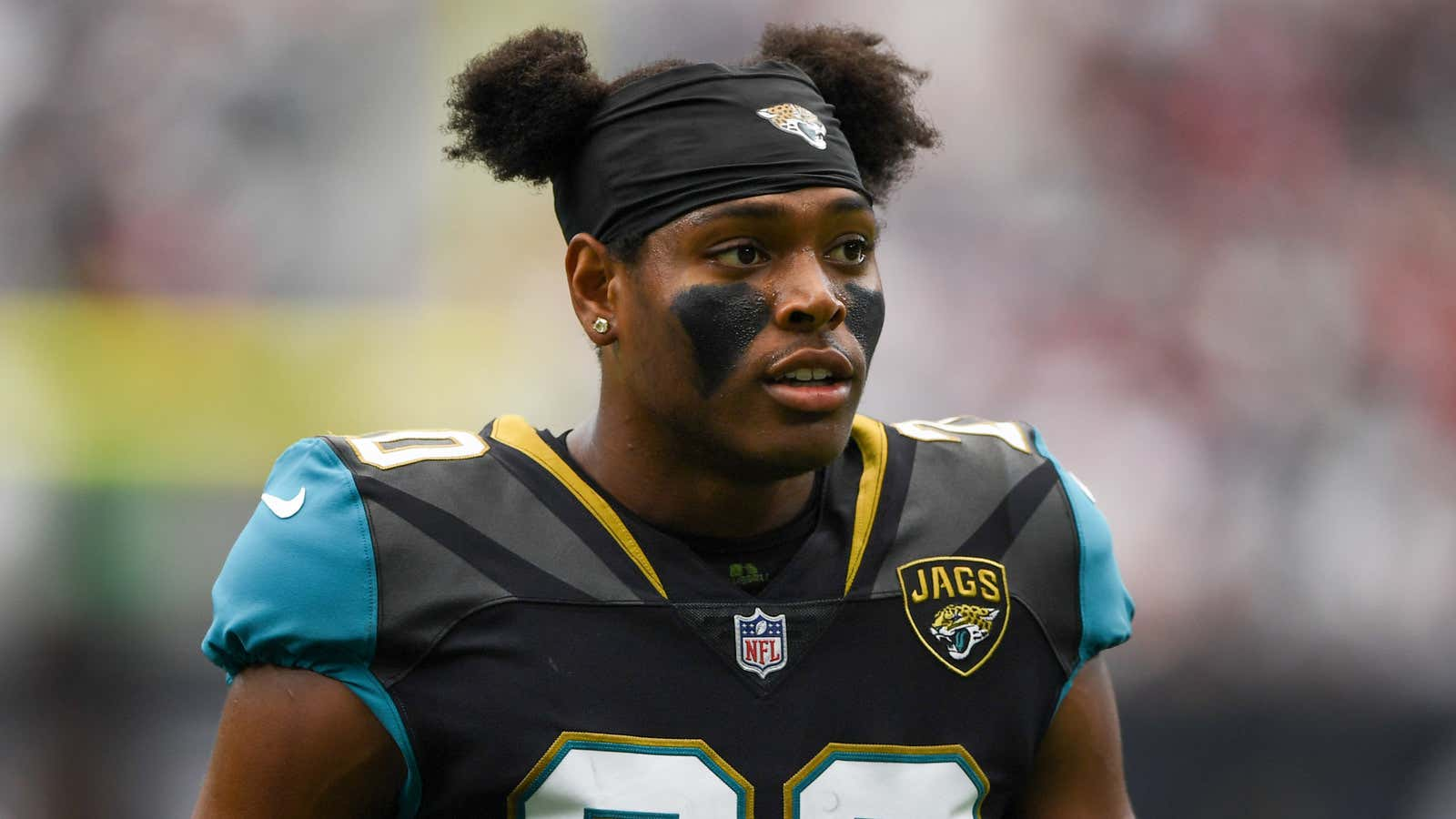 Image result for jalen ramsey