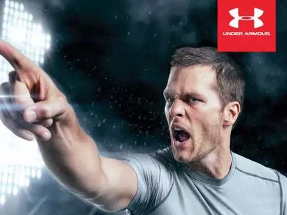 """Tom Brady """"Likes"""" Colin Kaepernick's Nike Ad: A Conspiracy Theory"""