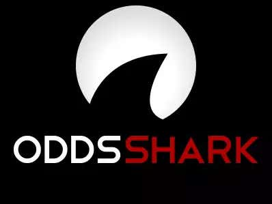"OddShark Presents ""Shaking The Mush"""