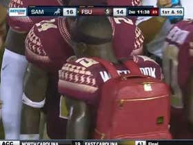 FSU's Turnover Backpack Fills Me With An Unhealthy Amount Of Rage