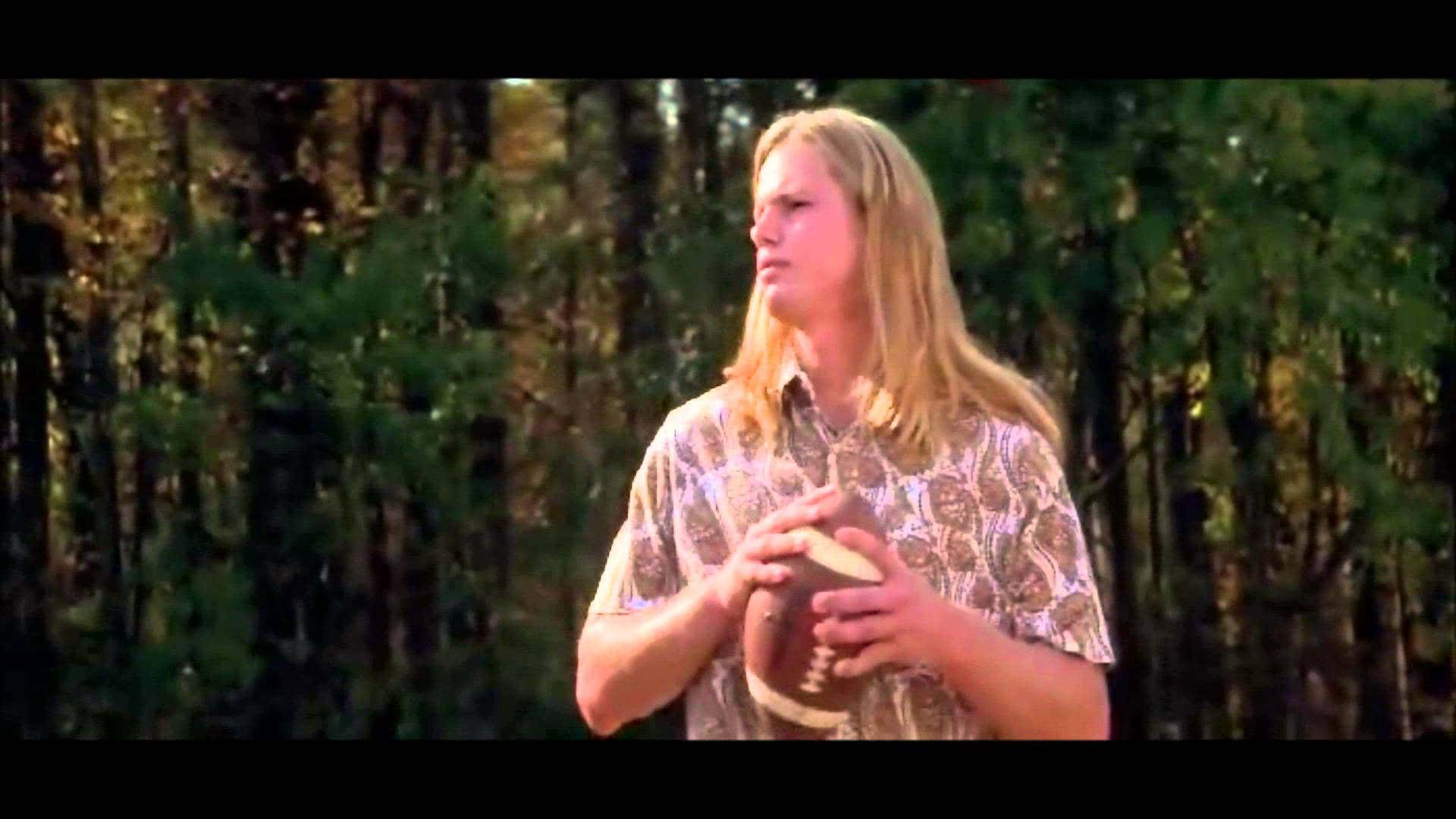 Trevor Lawrence Comes In For One Play. 64-Yard Touchdown ...