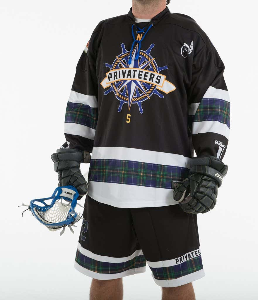 nova-scotia-privateers-jersey