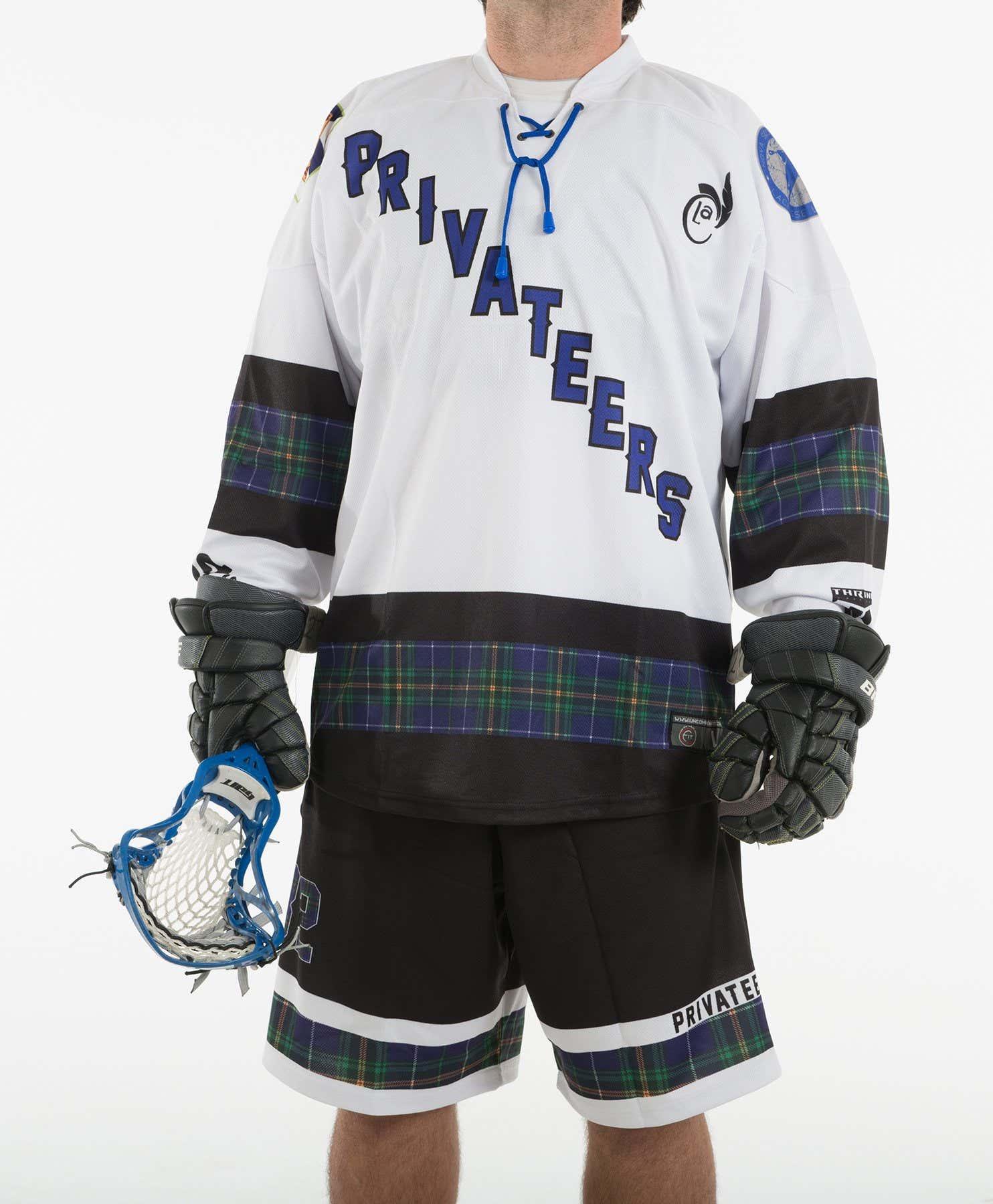 novascotia-privateers-jersey