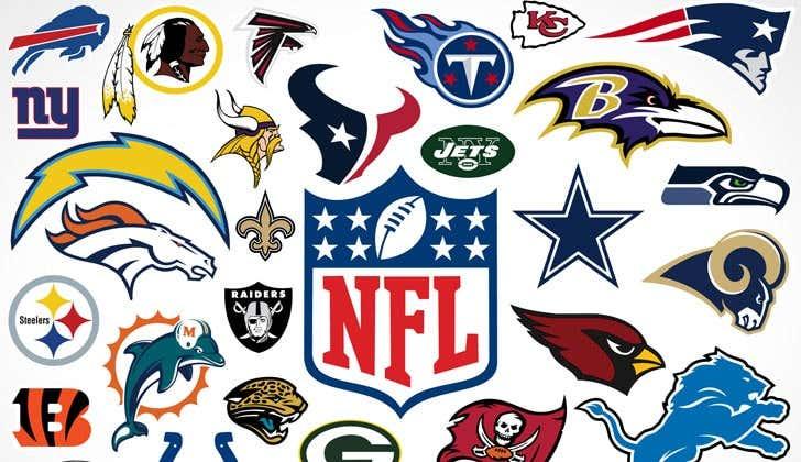 logos sports professional barstool reddit