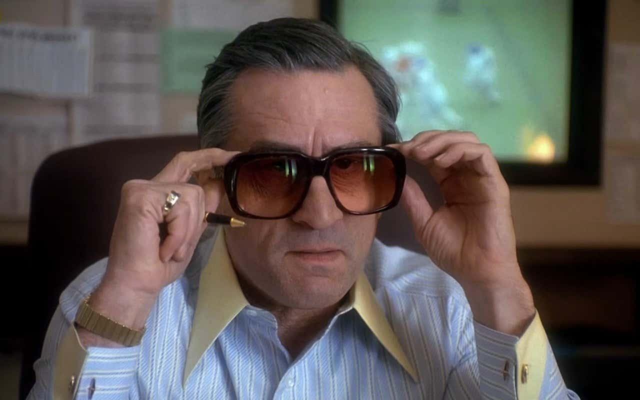 Ultra-Goliath-sunglasses-CASINO-2