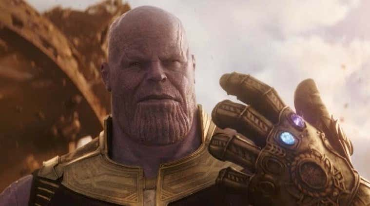 thanos-in-infinity-war-759
