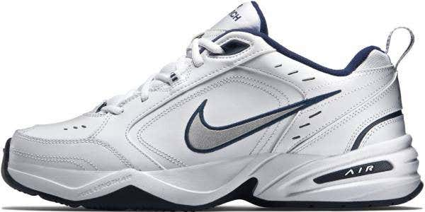nike-air-monarch-iv-extra-wide-men-s-training-shoe-white-midnight-navy-white-male-white-midnight-navy-white-a034-600