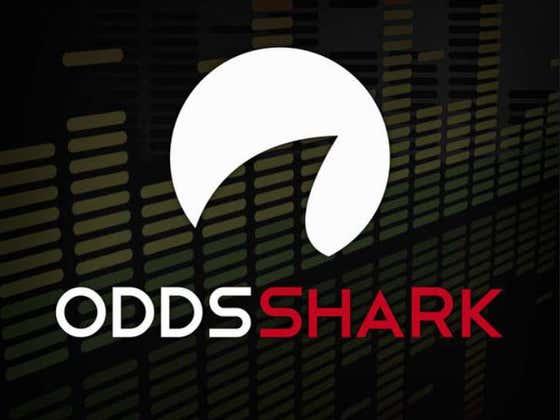 """OddsShark Presents """"Shaking The Mush"""""""