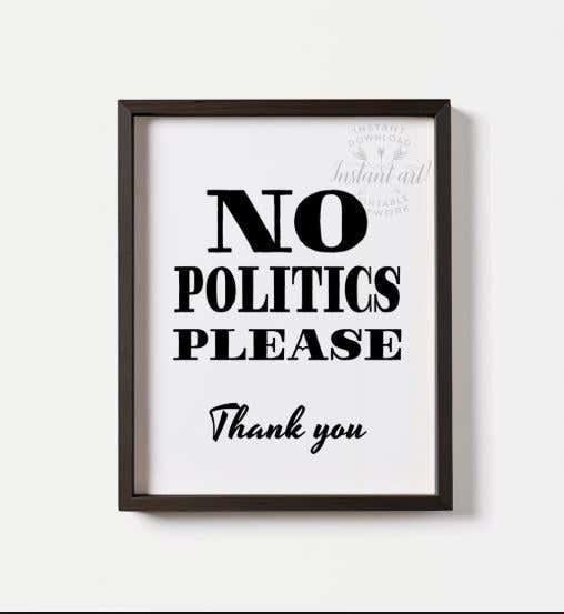 nopolitic