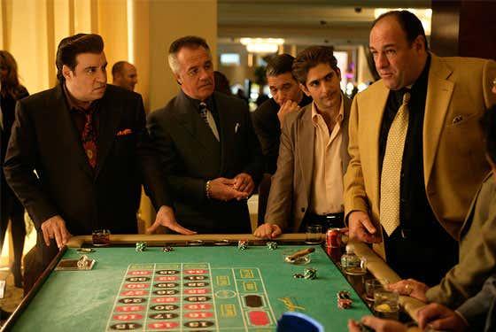 30_gambling_lg