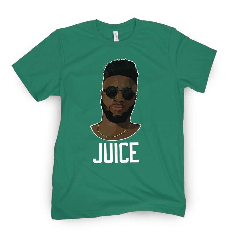 Juice-Kelly (1)