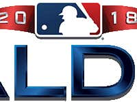 Tank's 2018 ALDS Preview