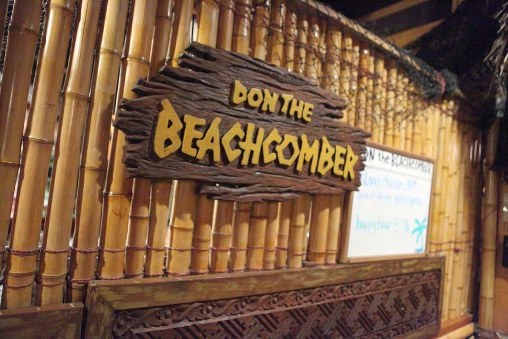 don_beachcomber_flickr.0