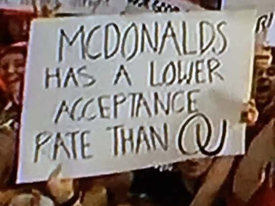 GameDay Signs Live From The Texas State Fair
