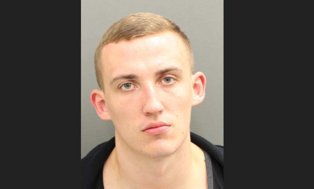 rokas-arrest-1068x643