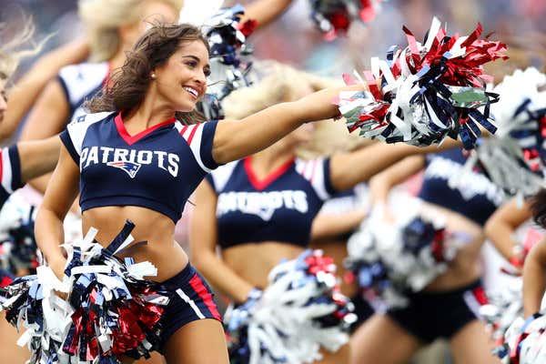 New+England+Patriots+Cheerleaders+Houston+Pmx3-H4CS0Zl