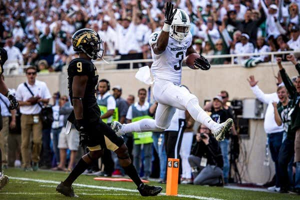 michigan-state-university-vs-western-michigan-university-7adab2fa9d50390d