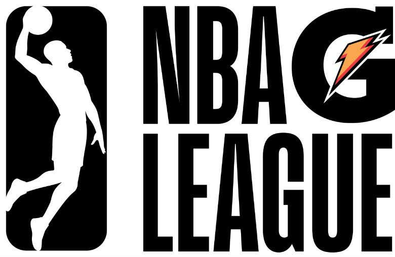 It's Pretty Cool To See The G-League Have Such An Impact On