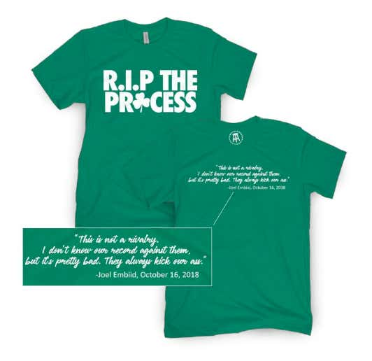 222cb8bedec The Celtics Keep Dominating So I ll Keep Making Shirts. I Could Do ...