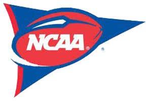 Forecaster Frank NCAA Six Pack Week 8
