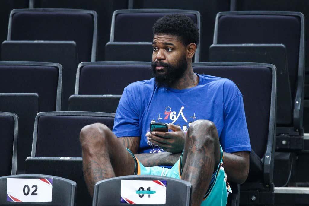 Dallas Mavericks v Philadelphia 76ers - Preview