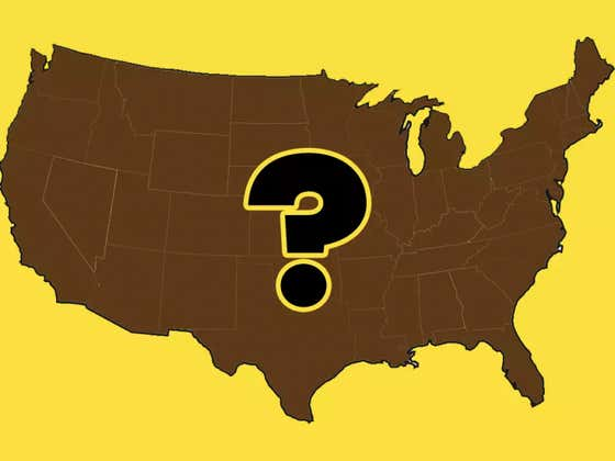 The Best Movie From Each State: Results For Illinois, Voting For Indiana