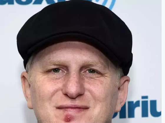 """Did You Know On Michael Rapaport's Podcast Women Are Described As Having """"No Ass"""", With """"Medium-Perky Tits"""", And Are """"Looking To Get Piped Out"""" At A R. Kelly Concert?"""