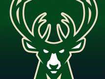 The Milwaukee Bucks Have The Worlds First Bird Friendly Arena