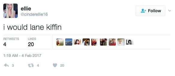 lanekiffin2