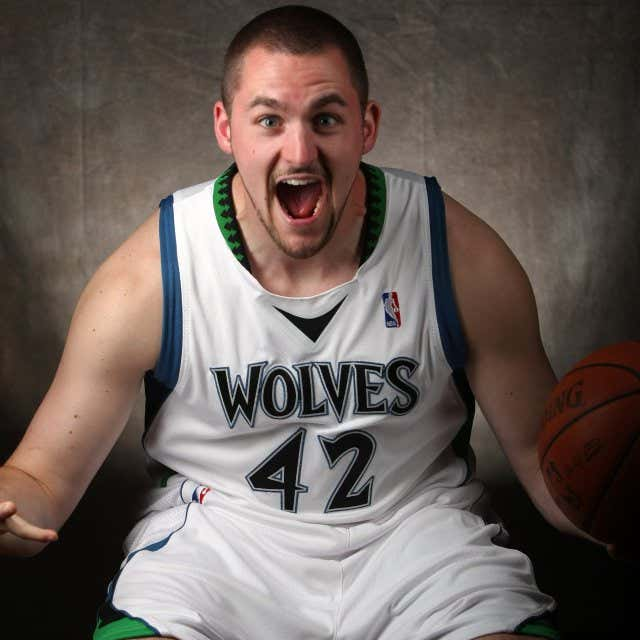3fc1c9592122 The Cavs Only Solution  Bring Back Fat Kevin Love - Barstool Sports