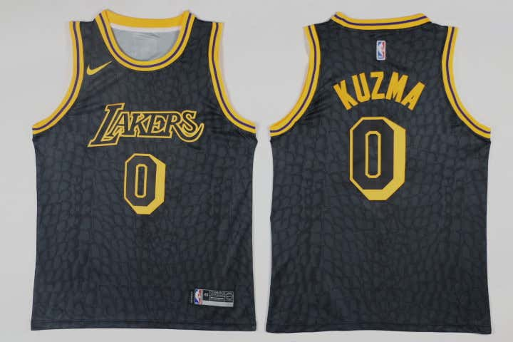 We Have More Leaked City Edition Jerseys - Barstool Sports 92588add0