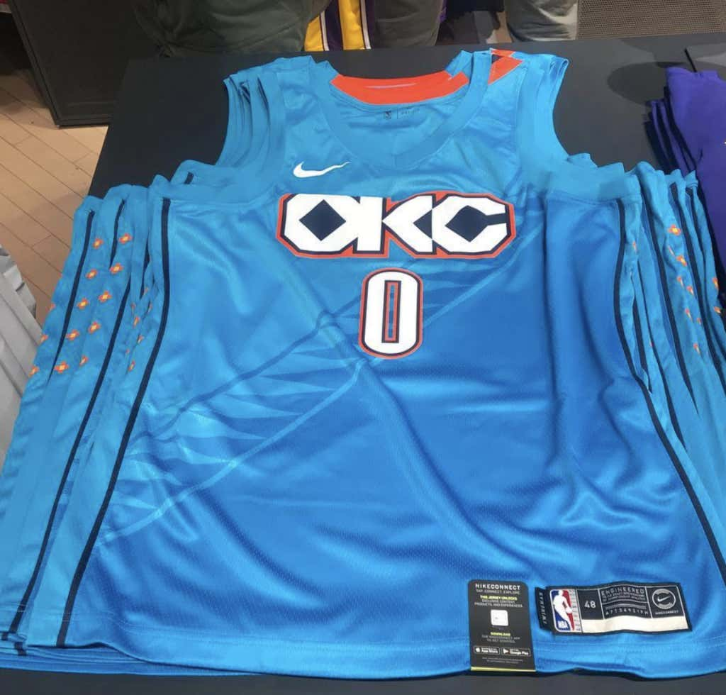 336a10db8 We Have More Leaked City Edition Jerseys - Barstool Sports