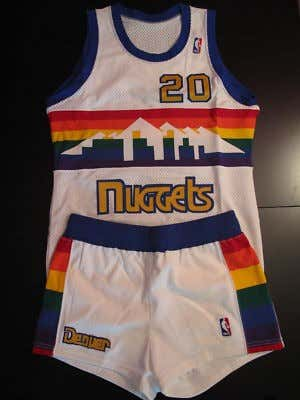 77cb5993e71 game-worn-denver-nuggets-rainbow_1_51fe631923f750cb9918390cdf0e6919