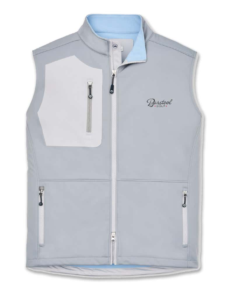a710c0dff2 Barstool x Peter Millar Golf Gear Has Reached A New Level - Barstool ...
