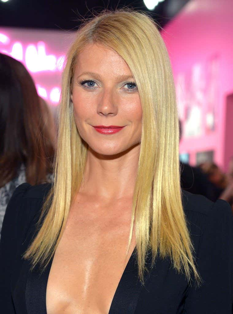 Would-you-expect-anything-high-glamour-from-Gwyneth-Paltrow