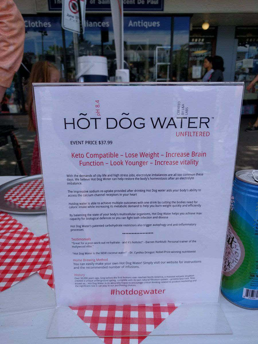 hot-dog-water-2
