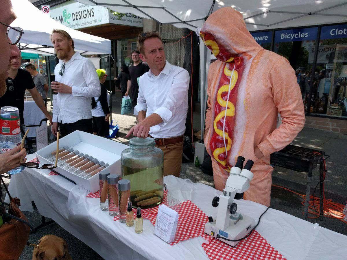 hot-dog-water-3