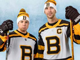 ... The Boston Bruins Winter Classic Jerseys Have Arrived And They Are  Awesome 3d0e3eab0