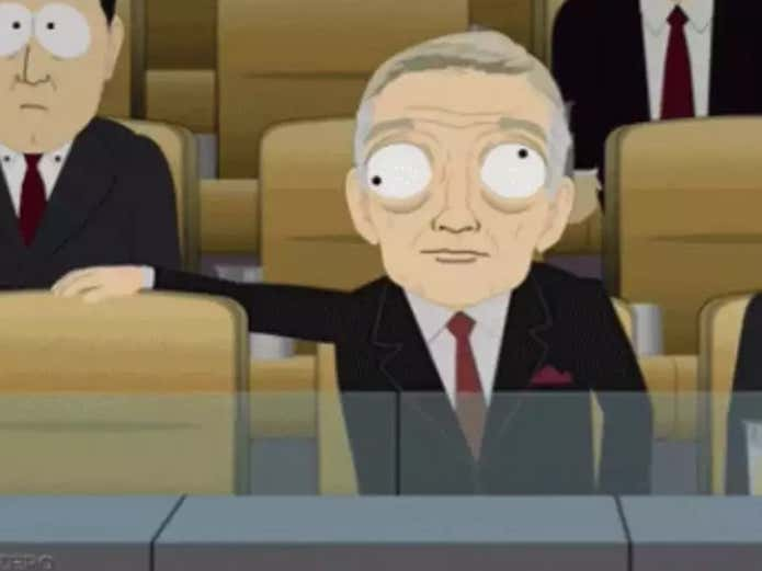 I Must Admit It, Jerry Jones Was Right About The Cowboys All Along