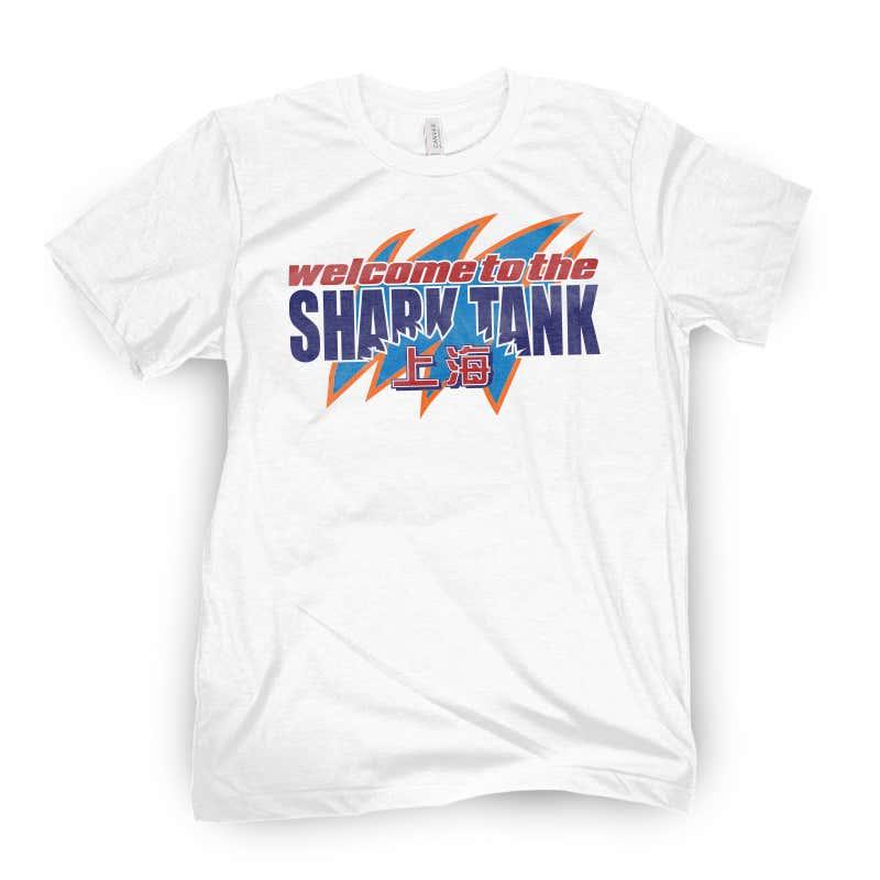 WelcomeToTheSharkTank-White3